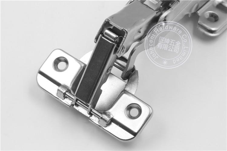 type hinge 165 soft close best concealed cabinet hinges