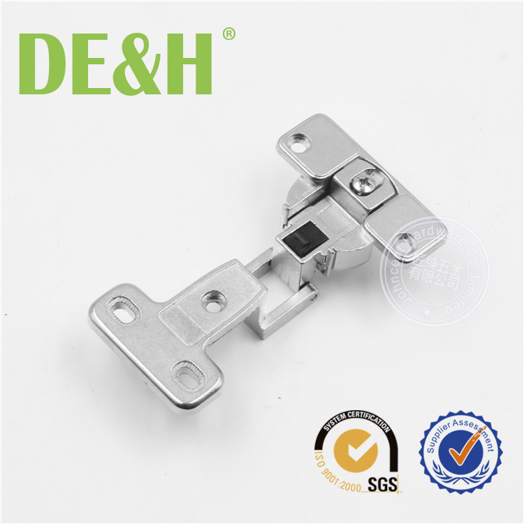 China factory hafele type zinc 270 degree locking hinge